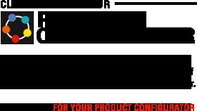 Easy Conveyors Product Configurator