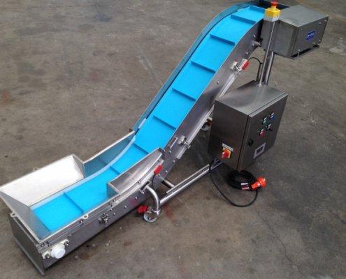 Flight Incline Thermodrive Belt Conveyor (640x480)