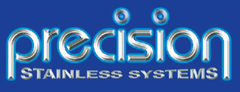 Precision Stainless Systems