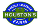 Houston's Farm