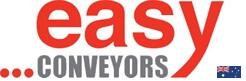 Easy Conveyors - Modular Conveyors